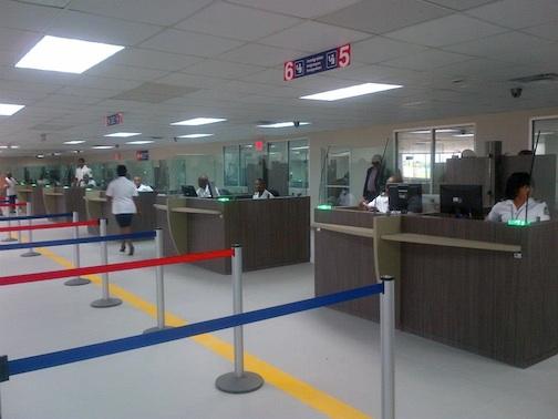 haitiAirport