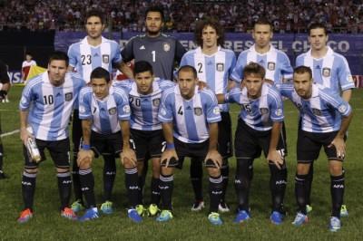 argentina-roster